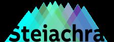 Steiachra